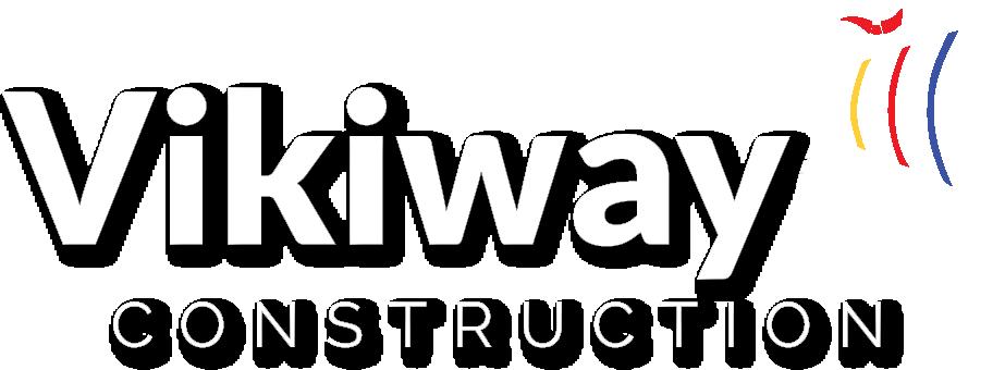 Vikiway